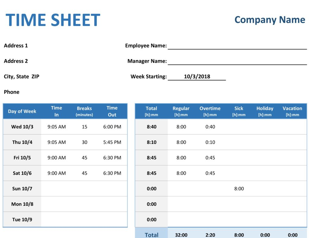 Buy The Managers Red Book - Hospitality and Restaurant ... |Daily Log Book For Restaurants