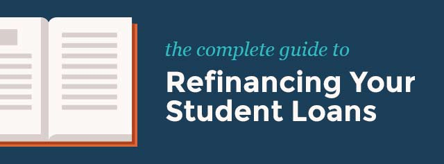 STUDENT DEBT CONSOLIDATION COMPANIES